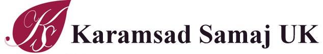 Karamsad Samaj UK